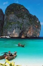 31 интересный факт о Таиланде...
