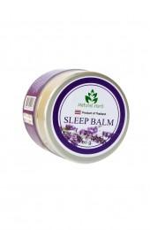 Ароматный расслабляющий бальзам от бессонницы с лавандой. Sleep Balm. Natural Herb.