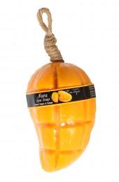 Мыло Манго. Mango Soap.