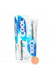 Охлаждающая мазь Counterpain с болеутоляющим эффектом. Counterpain Cool Analgesic Balm.