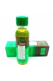 Лосьон от псориаза и дерматита. Zema Lotion.