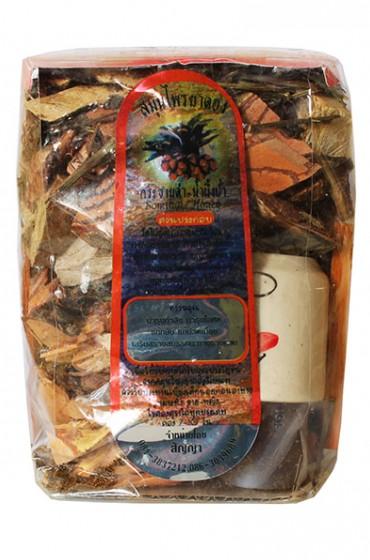 Древесный общеукрепляющий набор для настойки Бам Рунг Ранг Кай.