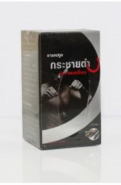 Чёрный галангал или Тайский имбирь травяные капсулы для укрепления мужского организма.
