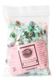 Травяные конфеты. Очищение организма, снижение веса. Yayim Herbal Candy.