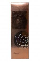 Увлажняющий и осветляющий гель для век с муцином улитки. Snail Care Whitening Repairing Eye Gel.