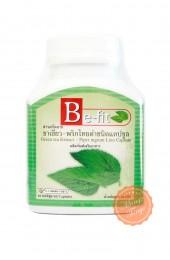 Be-fit натуральный препарат для снижения веса.
