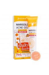 Гель от акне  Marigold Acne Gel 7 in 1