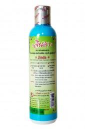 Лечебный травяной кондиционер Jinda от выпадения волос баймисот + анчан.