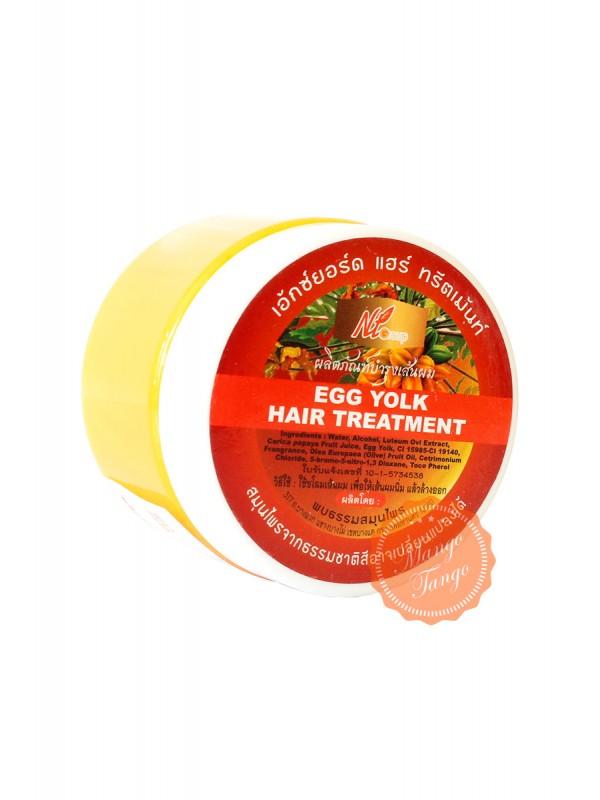 Масло жожоба для восстановления кончиков волос