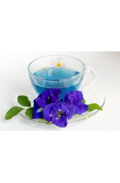Уникальный лечебный Синий чай Анчан 50 грамм.