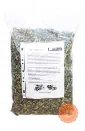 Тайский синий чай Анчан 1 кг опт.