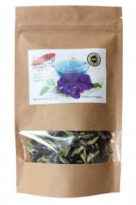 Синий чай Анчан 25 грамм.