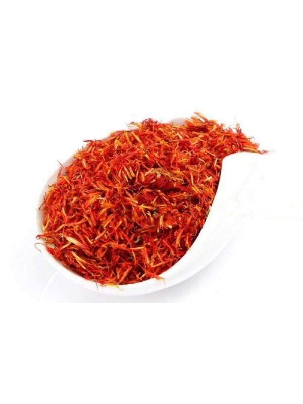 Купить Монастырский чай от псориаза в Аптеке Лайт - цена