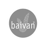 Baivan